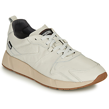 Sapatos Homem Sapatilhas Pikolinos MELIANA M6P Branco