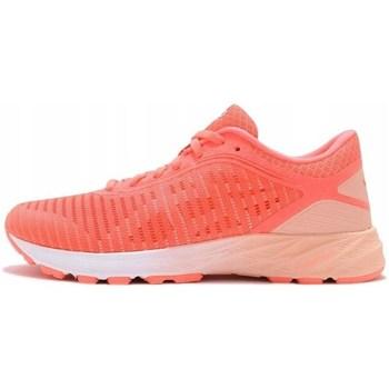Sapatos Mulher Sapatilhas Asics Dyna Flyte 2 Cor de laranja