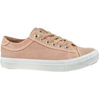 Sapatos Mulher Sapatilhas Lee Cooper LCWL2031012