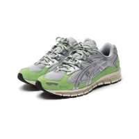 Sapatos Sapatilhas Asics Asics Gel Kayano 5 x AWAKE NY