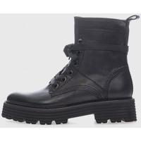 Sapatos Mulher Botas Kennel + Schmenger 34510-420 Negro