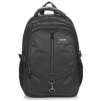 Malas Mochila David Jones PC-018 Preto