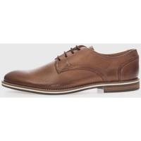 Sapatos Homem Sapatos & Richelieu Oxyd MS-022H58 Marrón
