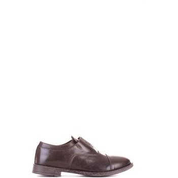 Sapatos Homem Sapatos Manuel Ritz 2932Q501-203889 Castanho