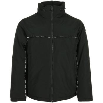 Textil Corta vento Champion Jacket Preto
