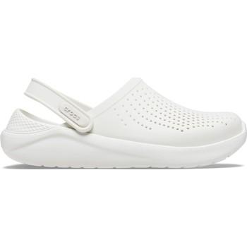 Sapatos Homem Chinelos Crocs Crocs™ LiteRide Clog 1