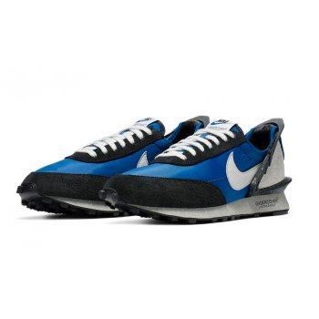 Sapatos Sapatilhas Nike Daybreak x Undercover