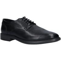 Sapatos Homem Sapatos Geox U927HB 0001J U TERENCE Negro