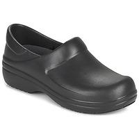 Sapatos Mulher Tamancos Crocs NERIA PRO II CLOG W Preto