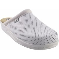 Sapatos Homem Multi-desportos Bienve Sapato cavaleiro boas-vindas, 31 branco Blanc