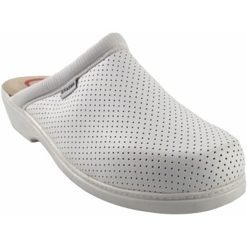 Sapatos Mulher Multi-desportos Bienve Sapato de senhora boas-vindas, 22 branco Branco