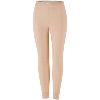 Textil Mulher Collants Impetus Thermo 8297606 144 Bege