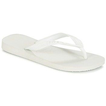Sapatos Chinelos Havaianas TOP Branco