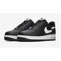 Sapatos Sapatilhas Nike Air Force 1 Low x Supreme x Comme Des Garçons