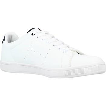 Sapatos Homem Sapatilhas Ellesse EL01M80405 Branco