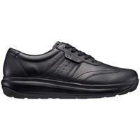 Sapatos Homem Sapatos Joya DAVID M BLACK_II