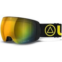 Acessórios Acessórios de desporto Uller Snowdrift Preto