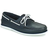 Sapatos Rapariga Sabrinas Christian Pellet Vendée Azul