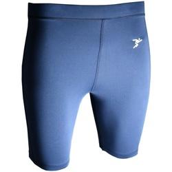 Textil Shorts / Bermudas Precision  Marinha