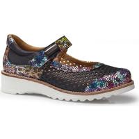Sapatos Mulher Sabrinas Calzamedi LETINAS  0690 FANTASIA