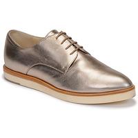 Sapatos Mulher Sapatos JB Martin DALVA Matal / Pedra