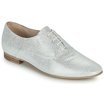 Sapatos Mulher Richelieu JB Martin CLAP Branco