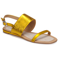 Sapatos Mulher Sandálias JB Martin AVERY Sol