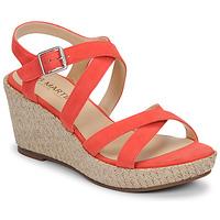 Sapatos Mulher Sandálias JB Martin DARELO E19 Sunlight