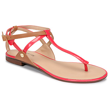 Sapatos Mulher Sandálias JB Martin GENIE Fucia