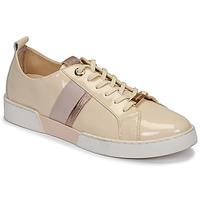 Sapatos Mulher Sapatilhas JB Martin GRANT Cru