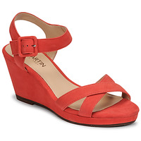 Sapatos Mulher Sandálias JB Martin QUERIDA Sunlight