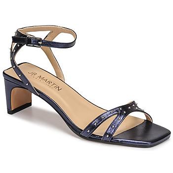 Sapatos Mulher Sandálias JB Martin RAINBOWS Tinta