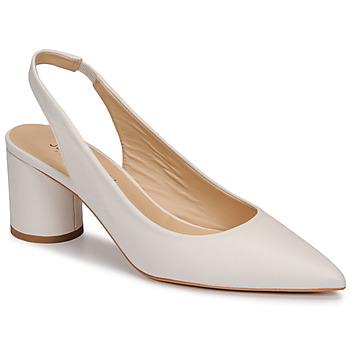 Sapatos Mulher Escarpim JB Martin SEQUOIA Natural