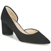 Sapatos Mulher Escarpim JB Martin SYMPHONY Preto