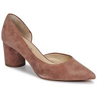 Sapatos Mulher Escarpim JB Martin SYMPHONY Blush