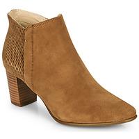 Sapatos Mulher Botins JB Martin 2TABADA Sahara