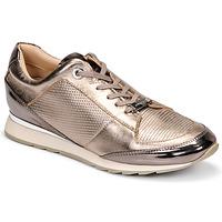 Sapatos Mulher Sapatilhas JB Martin VILNES E19 Matal / Pedra