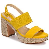 Sapatos Mulher Sandálias JB Martin XIAO Sol