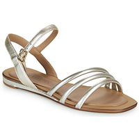 Sapatos Mulher Sandálias JB Martin ALEAS Bege