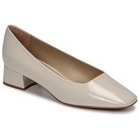 Sapatos Mulher Escarpim JB Martin CATEL Bege