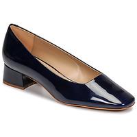 Sapatos Mulher Escarpim JB Martin CATEL Marinho