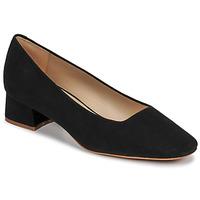 Sapatos Mulher Escarpim JB Martin CATEL Preto