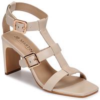 Sapatos Mulher Sandálias JB Martin DORIL Linho