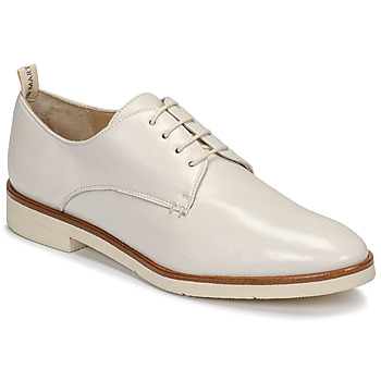 Sapatos Mulher Sapatos JB Martin FILO Bege