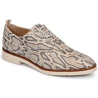 Sapatos Mulher Sapatos JB Martin FILO Branco