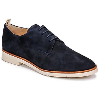 Sapatos Mulher Sapatos JB Martin FILO Marinho
