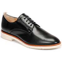 Sapatos Mulher Sapatos JB Martin FILO Preto