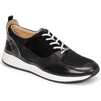 Sapatos Mulher Sapatilhas JB Martin KOM Preto
