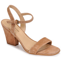 Sapatos Mulher Sandálias JB Martin NORI Sahara
