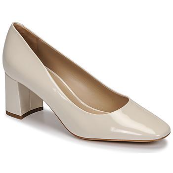 Sapatos Mulher Escarpim JB Martin NORMAN Bege